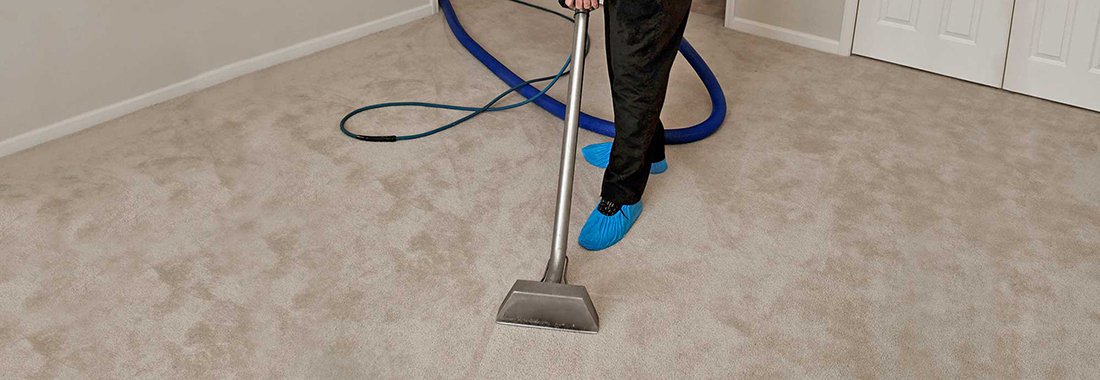 What to Expect from ServiceMaster Clean of Naples
