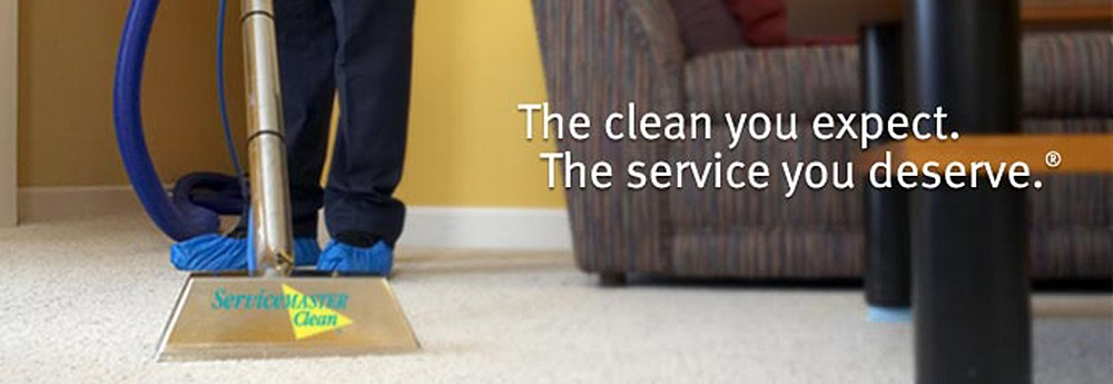 Carpet Cleaning Naples Fl Servicemaster Clean Of Naples