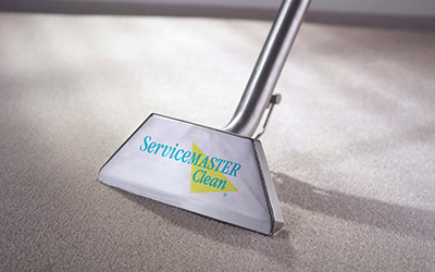 Current Promotions Servicemaster Clean Of Naples