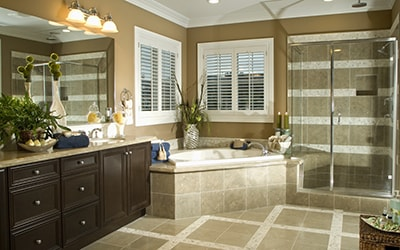 Tile & Grout Cleaning Naples FL