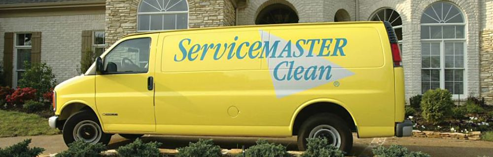 The Clean you Expect and the Service you Deserve