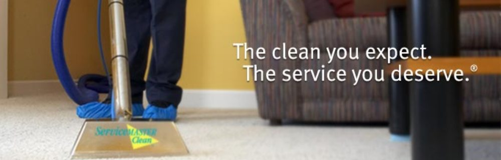Carpet Cleaning Companies in Naples Florida