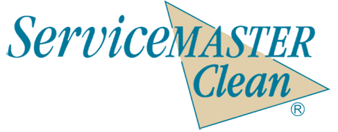 ServiceMaster Clean of Naples